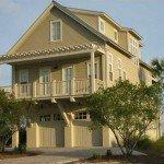 Search Orange Beach Homes for Sale