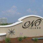 Ono Island Homes for Sale