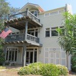 Beautiful Orange Beach AL Waterfront Home for Sale