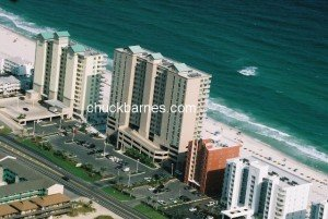 GulfShoresWestBeach sm 300x201 Condo Search