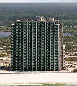 Phoenix west2-building-layout-southside