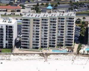Southside Aerial SM 300x240 Romar Place Condos