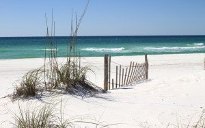 Gulf Shores Beach 300x187 Gulf Shores Condos