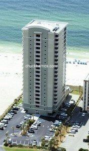 Gulf Shores Condos for sale - 1