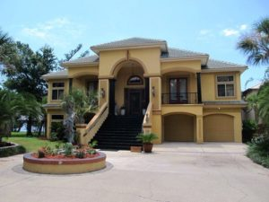 14755 Innerarity Point Road Pensacola FL Waterfront Home for Sale