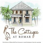 The Cottages at Romar