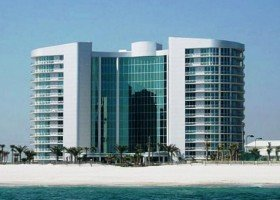 Bella Luna Condominiums Orange Beach AL