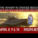 Video thumbnail for youtube video Gulf Coast Boat Show in Orange Beach AL