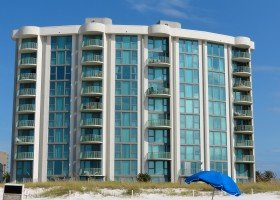 Perdido Towers Unit 902