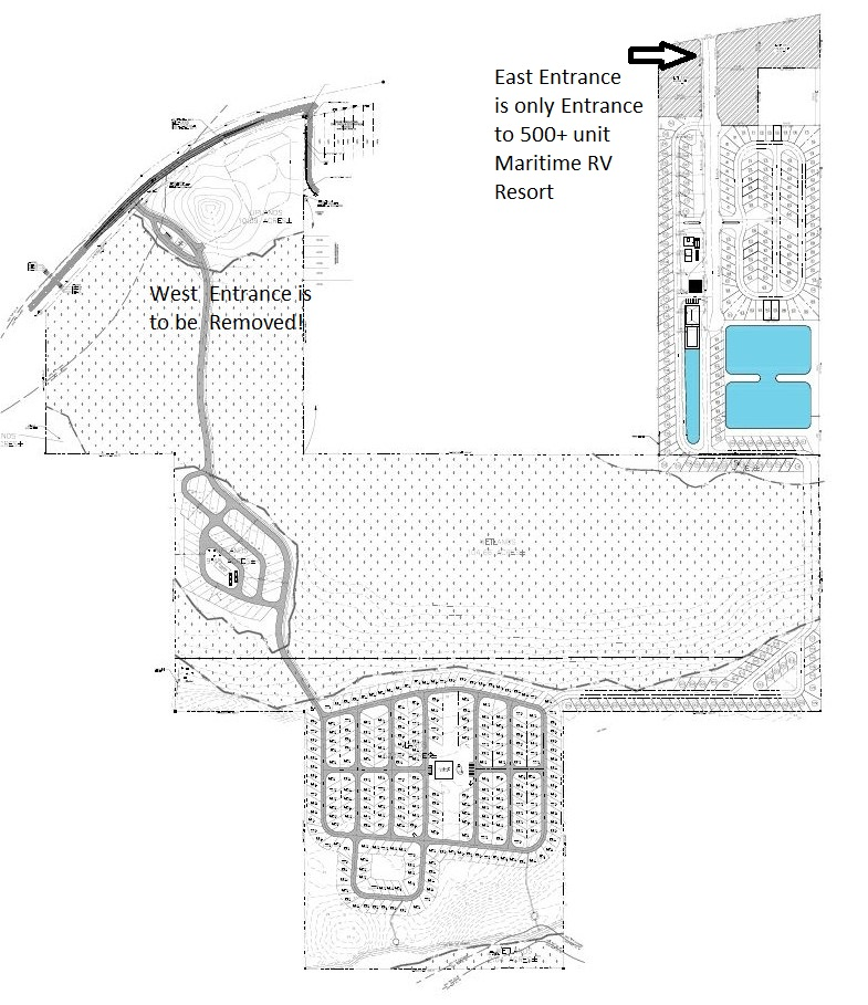 Perdido Key Rv Resort: Orange Beach Gulf Shores Condos