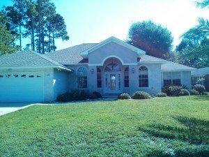 Pensacola Real Estate on Pensacola Fl   Condos In Orange Beach   Orange Beach Real Estate