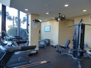 Florencia-Condominium-Perdido-Key-01-Fitness-Center