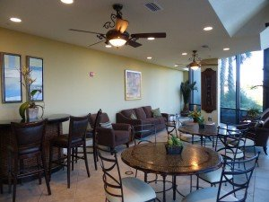 Florencia-Condominium-Perdido-Key-04-Community-Room