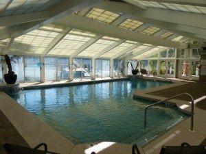 lorencia-Condominium-Perdido-Key-05-Indoor-Pool