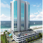 Abaco Gulf Shores Preconstruction Condominium
