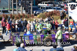 Orange Beach Gulf Shores Mardi Gras Schedule 2017_201624