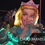 Orange Beach Mardi Gras Photos - Mystics of Pleasure-2017