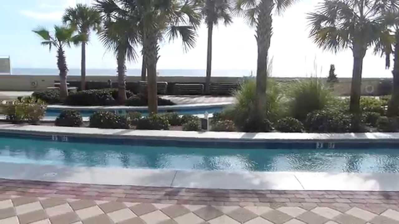 Orange Beach Alabama House Als And Television Gulf Ss Restaurants Best